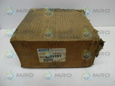 Lovejoy 68514436191 Flex Coupling *new In Box*