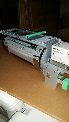 Ricoh Priport Duplicator ink cylinder Type 20 for DX-3340/3343