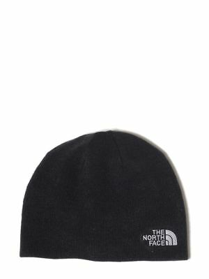 Cappello The North Face T0A5YQ MainApps