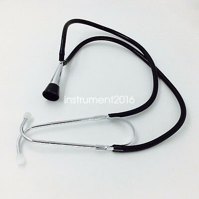 Professional surgical Medical fetal heart stethoscope fetal heart sounds