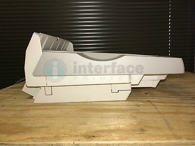 Xerox Catch Tray For Docucolor Workcentre 550 560 Versant 80 2100