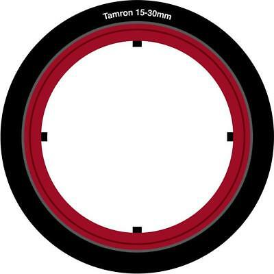Lee Filters SW150 Mark II Lens Adapter for Tamron SP 15-30mm f/2.8 Di USD Lens