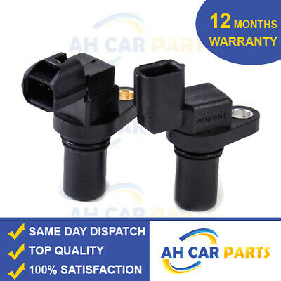 INPUT OUTPUT TRANSMISION AUTO SPEED SENSOR FOR KIA SPORTAGE- CS 07+Cs 11