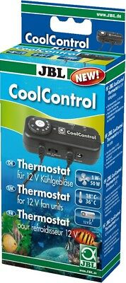 JBL CoolControl (Cool Control ) - Cooler Control - @ BARGAIN PRICE!!!
