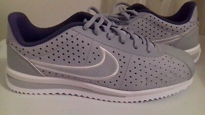 on sale f6eae e72c2 Nike Cortez Ultra Moire 2 Mens Running Trainers 918207-002 Sneakers Shoes