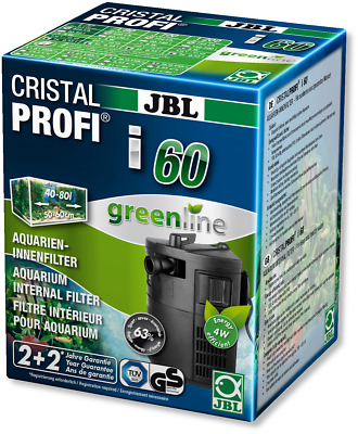 JBL CristalProfi i60 Greenline Internal Filter - @ BARGAIN PRICE!!!