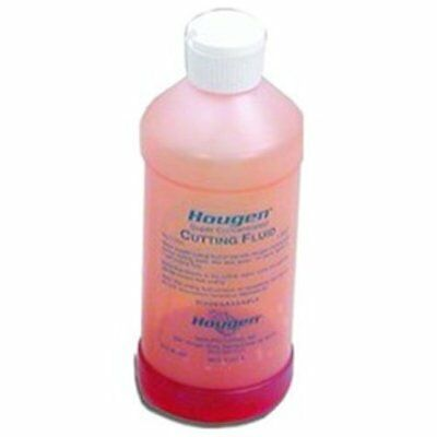 Hougen 11741 RotaMagic Super Concentrated Cutting Fluid, 1 Pint