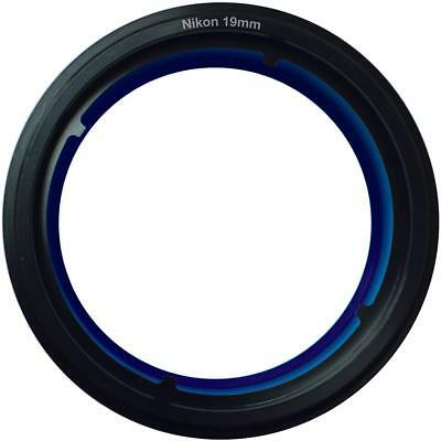Lee Filters 100mm Adapter Ring for Nikon 19mm PCE Lens #ARN19PC