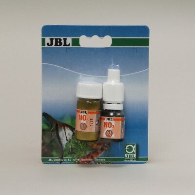 JBL Nitrate NO3 Test Kit Refill - @ BARGAIN PRICE!!!