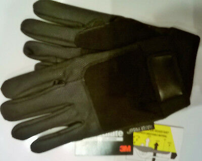 Thinsulate Thermal insulated Gloves 3M Water resistant, windproof, breathable