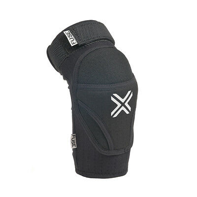 NEW Fuse Alpha Elbow Pads