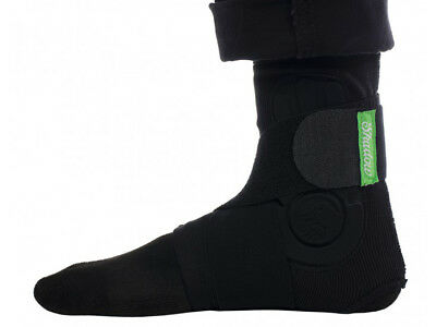NEW Shadow Conspiracy Revive Ankle Support