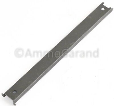 M1 Garand Front Hand Guard Spacer Liner for - Handguard Stock Metal Grey - New