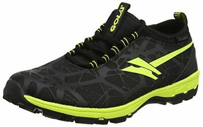 cheap for discount 2cdcf 848cc 43 EU) Gola Ultra 2 TR, Scarpe da Trail Running Uomo