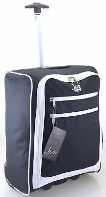 XXL  Folding Wheeled Bag Holdall Trolley Sports Luggage Cargo Travel Case