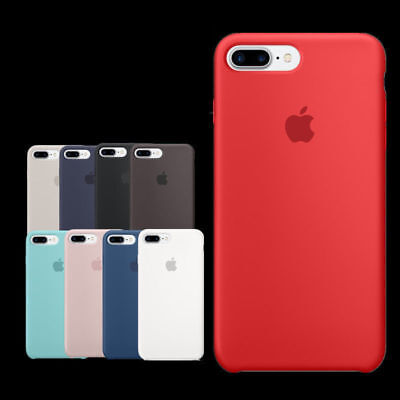 custodia originale iphone 7