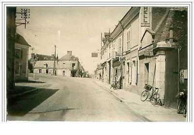 72.connere Beile.n°1.la Veritable 1Er Epreuve Photo Par Basle Pour Editer La C
