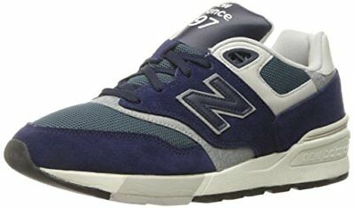 NEW Balance Running MRL 420 SW GREY TG. 475