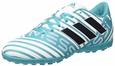the latest d6bf3 2e09d 46 23 EU) Adidas Nemeziz Messi 17.4 Tf, Scarpe