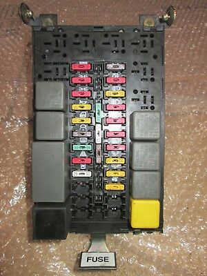alfa romeo gtv fuse box wiring diagram data BMW Fuse Box alfa romeo 146 fuse box basic electronics wiring diagram alfa romeo spider fuse box diagram alfa romeo gtv fuse box