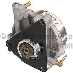 ALFA ROMEO 159 939 1.9D Vacuum Pump 05 to 11 939A7.000 Pierburg 55187760 Quality