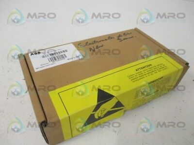 Abb 087147-002 Electrometer Smart Sensor *new In Box*