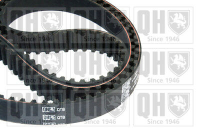 FORD FIESTA Mk2 1.3 Timing Belt 83 to 87 JPC QH 1653888 1660555 6092137 6109189