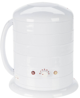 1l Wax Pot with thermostat control