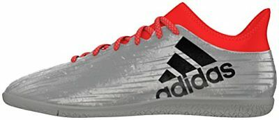 official photos b3e68 260cc (TG. 45 13 EU) Adidas X 16.3 in, Scarpe da
