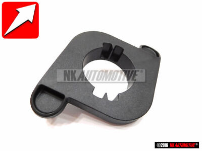 Genuine VW Ignition Coil Pack Spacer Adapter - 077905390