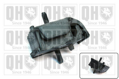 FORD FIESTA Mk4 1.3 Engine / Gearbox Mount Rear Centre Lower 95 to 02 Mounting