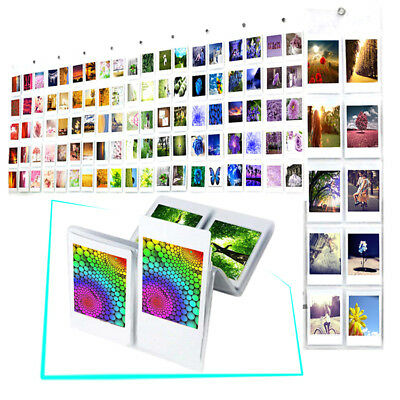 "Polaroid Fujifilm Instax Mini Wall Hanging 10 Pocket album<center><img src=""http"