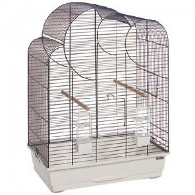Cage pour perruches Wammer