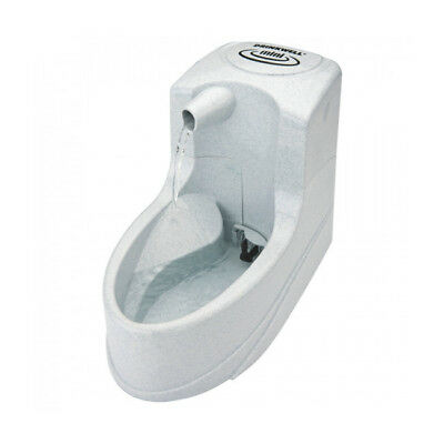 Fontaine Petsafe Drinkwell pour chat Mini