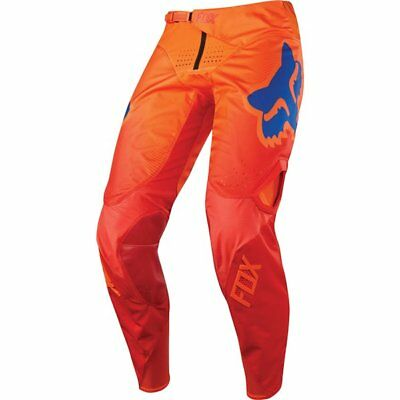 Fox Racing 360 Viza Pants Motocross Pant