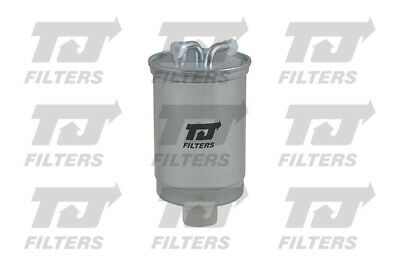 VW GOLF Mk2 1.6D Fuel Filter 83 to 87 TJ Filters 191127401 191127401P 191127401K