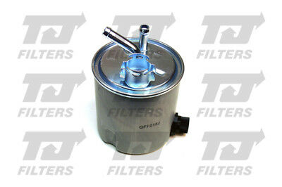 Fits Nissan Cabstar Genuine Comline Fuel Filter