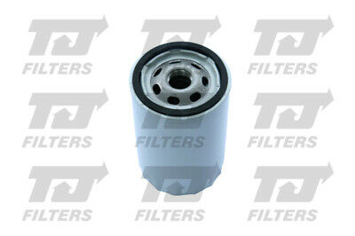 FORD WINDSTAR 3.0 Oil Filter 1995 on QH 1498016 5000184 5000186 5008652 3652059