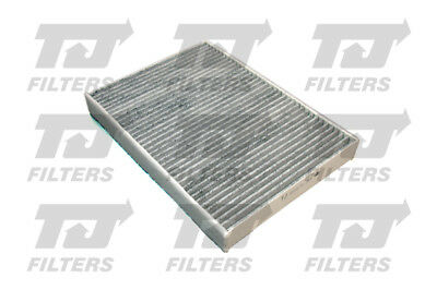 CITROEN C5 Mk2 2.2D Pollen Cabin Filter 2004 on Corteco 6447TC 6441EJ 647904