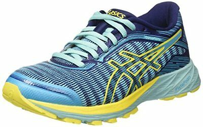 Asics Gel Pulse 9 Scarpe Running Donna Blu Blue H1Y