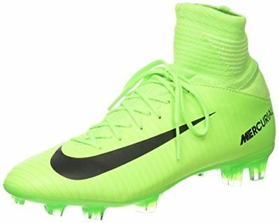 outlet store 751d0 9407d 38 EU) Nike Jr. Mercurial Superfly V FG, Scarpe da