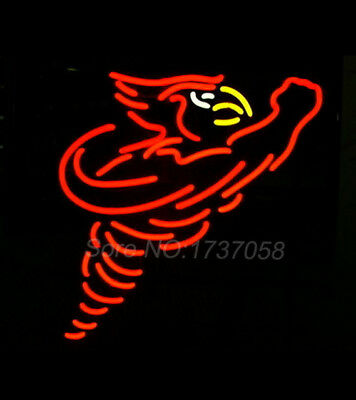 cheap for discount 46545 9e684 NCAA Iowa State Cyclones - ME501 - Football Neon Light Sign   FREE SHIPPING