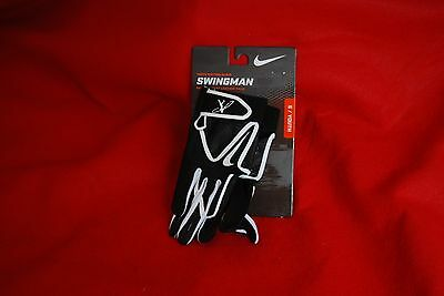 Nike Youth Swingman Batting Gloves GB9046-001 Youth Size Small