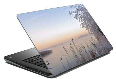 "Nature Laptop Skin Notebook Protector Art Cover Decal 14.1"" - 15.6"""