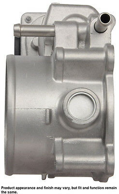 67-1018 A1 Cardone Fuel Injection Throttle Body P//N:67-1018