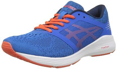 Asics Gel Pulse 8 Scarpe Running Uomo Multicolore H2J