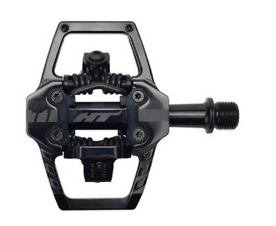 NEW HT T1 Clip In Pedals