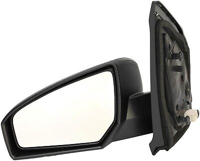 Door Mirror Left Dorman 955-984 fits 07-12 Nissan Sentra