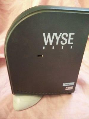 Wyse WT3150SE Thin Client WinCE Terminal