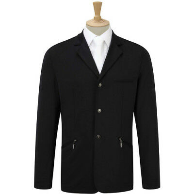 Caldene Mens Cadence Jacket Competition Jackets - Navy All Sizes